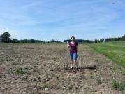 sww-soil-ecology
